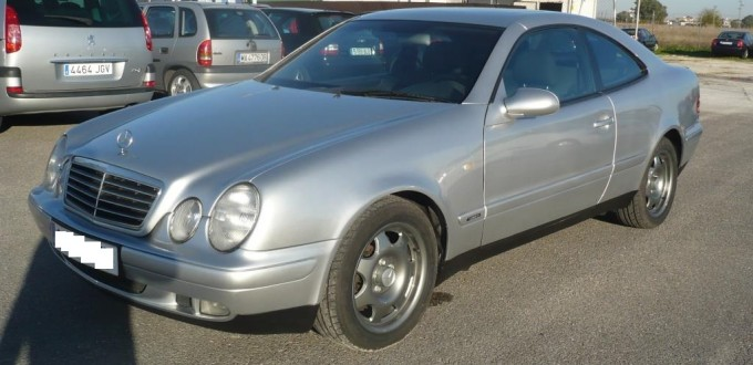 P1200793