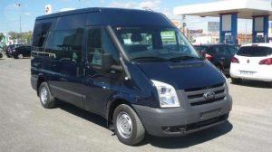 furgoneta-ford-negra2