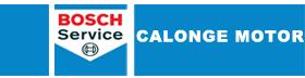 Bosch Car Service CALONGE MOTOR