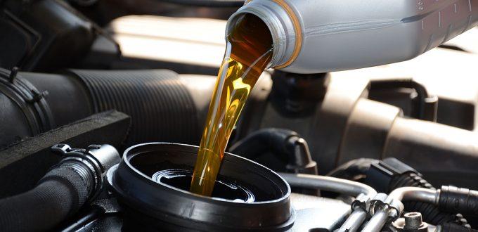cambio-aceite-coche