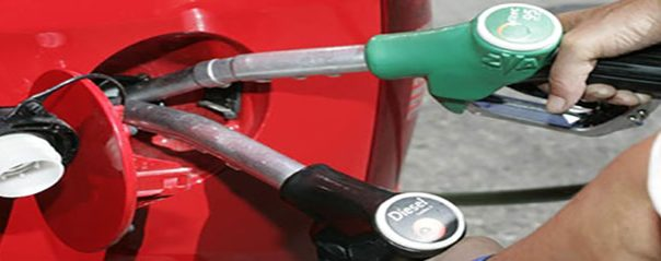 alquiler-de-coches-pepecar-diesel-vs-gasolina