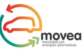 Movea-Logo-350x220