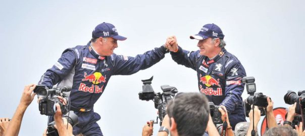 Carlos-Sainz-campeón-del-Dakar-2018-1024x640