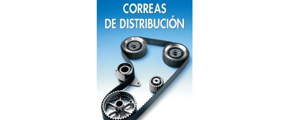 correa de distribucion taller calonge motor sevilla